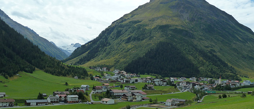 Galtür, Austria - mountain view.jpg